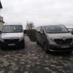 Nasze auta